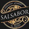 Salsabor Fm
